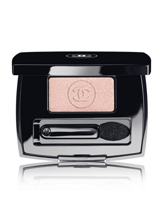 OMBRE ESSENTIELLE Soft Touch Eye Shadow, Limited Edition