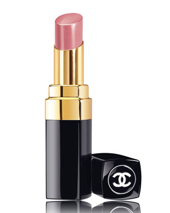 ROUGE COCO SHINE - ??TATS PO??TIQUES Hydrating Sheer Lipshine