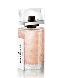 B. Eau de Parfum Spray 1.7 fl. oz.