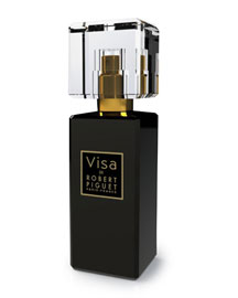 Exclusive Visa Eau de Parfum Spray, 50 mL