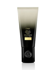 Gold Lust Repair & Restore Conditioner, 6.8 oz