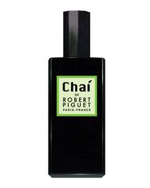 Cha� de Robert Piguet Eau de Parfum, 100 mL