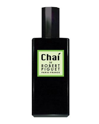 Cha?? de Robert Piguet Eau de Parfum, 100 mL