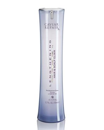 Caviar Repair Lengthening Hair & Scalp Elixir, 1.7 fl. oz.