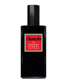 Exclusive Alameda de Robert Piguet Eau de Parfum, 100 mL