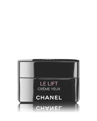 LE LIFT CR??ME YEUX Firming Anti-Wrinkle Eye Cream 0.5 oz.oz