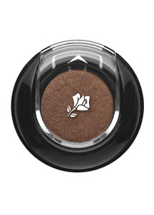 Color Design Single Sensational Effects Eye Shadow Smooth Hold
