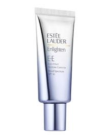Enlighten EE Even Effect Skintone Corrector Cream SPF 30, 1 oz.