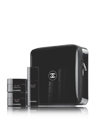 CHANEL LE LIFT Gift Set, Limited Edition