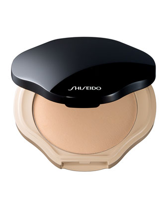 Sheer & Perfect Compact Foundation, 0.35 oz.