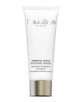 Essential Shock Intense Mask, 2.5 oz