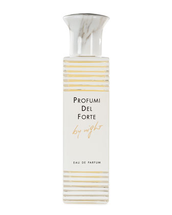 By Night Blanco Eau de Parfum, 100 mL