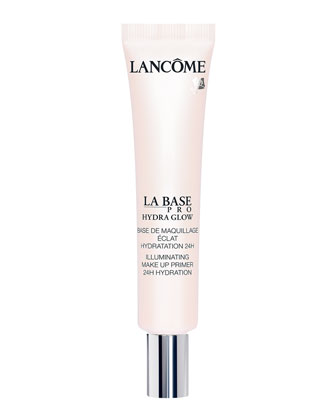 La Base Pro Hydraglow Illuminating Makeup Primer 24H Hydration, 25 mL