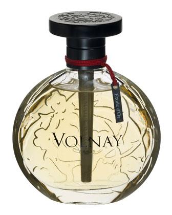 Etoile d'Or Eau de Parfum, 100 mL