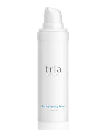 Skin Perfecting Foam Cleanser, 3.4 oz.
