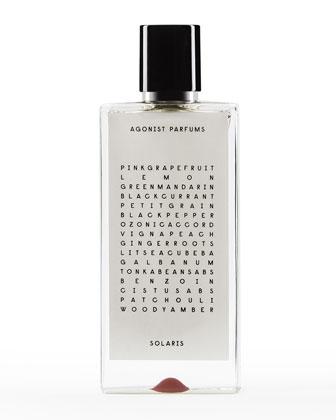 Solaris Perfume Spray, 50 mL