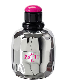 Paris Rebel Collector Eau de Parfum, 2.5 oz.