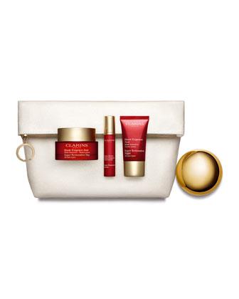 Holiday Essentials Super Restorative Skin Replenishers