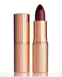 K.I.S.S.I.N.G Lipstick, Night Crimson, 3.5g