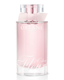 Fleurs d'Orlane, 100 mL
