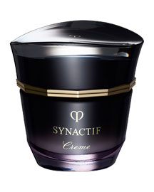 Synactif Cream, 40 mL