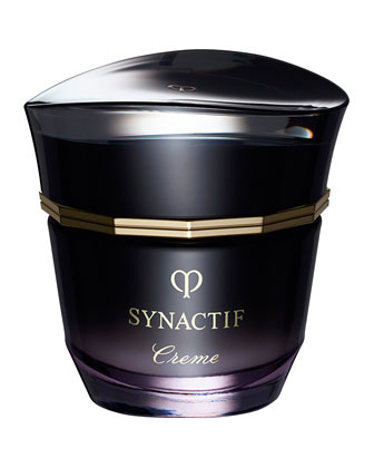 Synactif Cream, 40 mL