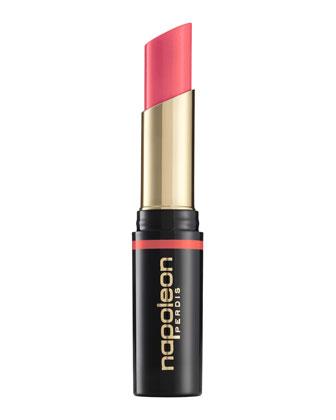 Mattetastic Lipstick, Lucille, 0.10 oz.
