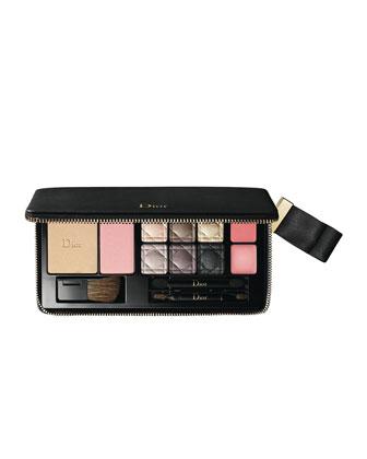 Holiday Multi-Use Makeup Palette, 10.6 oz.