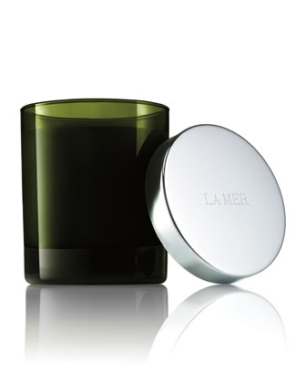 LIMITED EDITION The La Mer Candle , 200g