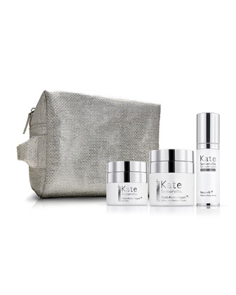 LIMITED EDITION Exclusive KateCeuticals Kit