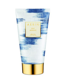 Body Cream, Ikat Jasmine, 150 mL