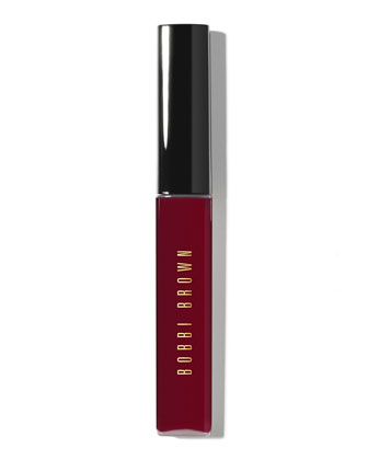 LIMITED EDITION Lip Gloss, Scarlet, 7 mL