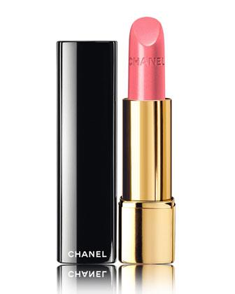 ROUGE ALLURE Intense Long-Wear Lip Colour