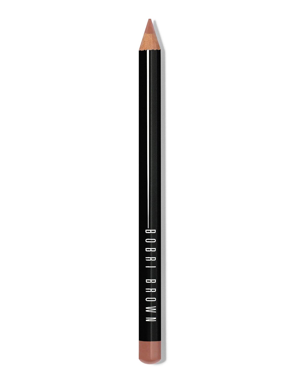 Bobbi Brown Lip Pencil, 0.04 oz, Brown