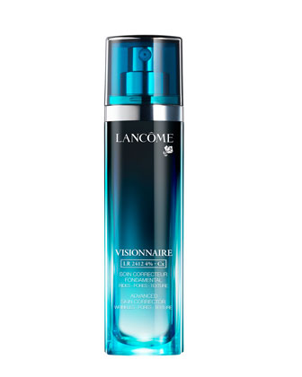Visionnaire Advanced Skin Corrector, 50mL/1.7oz