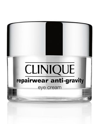 Repairwear Anti-Gravity Eye Cream, 1.0 oz.