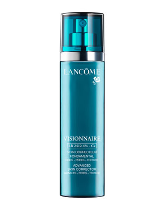 Visionnaire Advanced Skin Corrector, 2.5 oz.