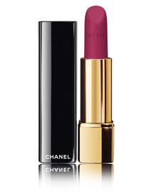 ROUGE ALLURE VELVET - R??VERIE PARISIENNE Intense Long-Wear Lip Colour