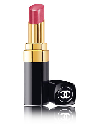ROUGE COCO SHINE - R??VERIE PARISIENNE Hydrating Sheer Lipshine