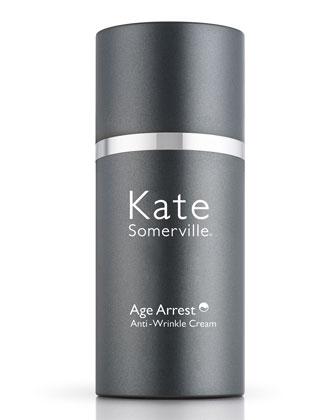 Luxe-Size Age Arrest Anti-Wrinkle Cream, 150 mL