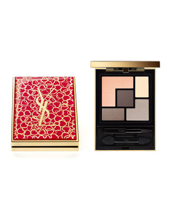 Limited Edition Chinese New Year Palette