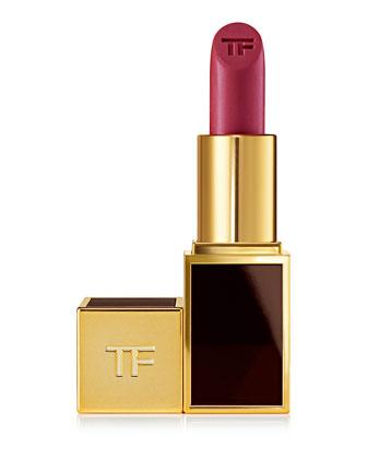 Lip Color, Francesco, 0.07 oz.