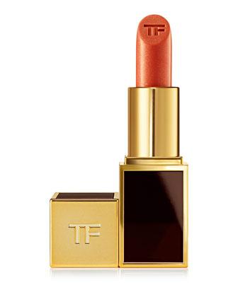 Lip Color, Tomas, 0.07 oz.