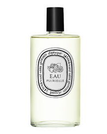 Eau Plurielle Multiuse Fragrance, 200 mL