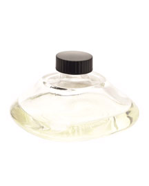 Roses Hourglass Diffuser Refill, 2.5 oz.