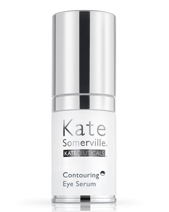 KateCeuticals Contouring Eye Serum, 15 mL