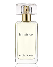 Intuition Eau de Parfum Spray, 1.7 oz.