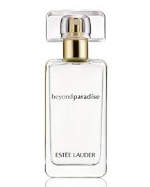 Est�e Lauder Beyond Paradise Eau de Parfum Spray, 1.7 oz.