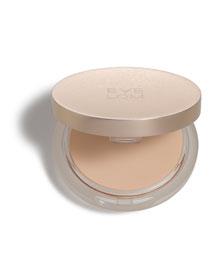 Radiant Glow Cream Foundation SPF 30