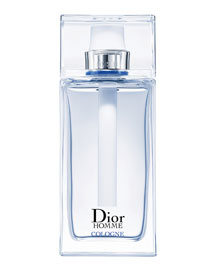 Dior Homme Cologne, 125 mL